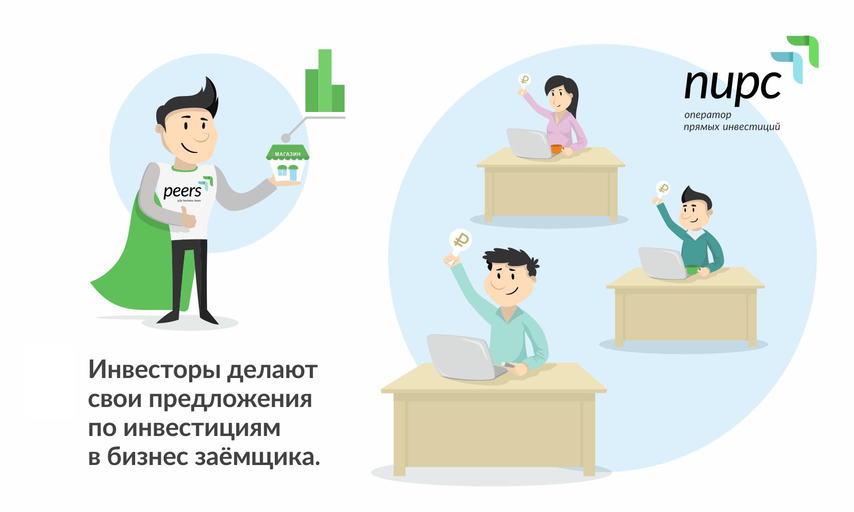 Бизнес и. СРОЧНЫЙ Кредит под НИЗКИЙ %!